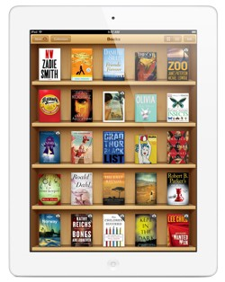 ipad-ebooks-photo