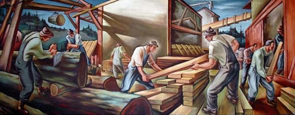 laborAge