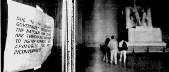 lincolnmemorial1995