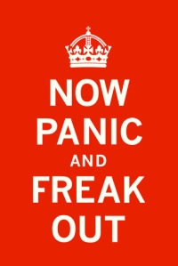 now-panic-and-freak-out_i-g-61-6183-1f81100z