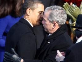 obama-and-bush428
