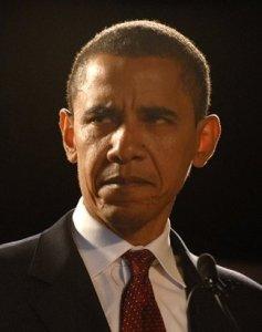 obama-angry1