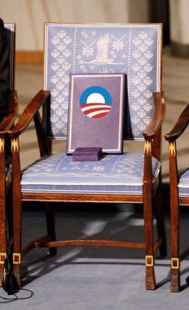 Obama-Asia-EmptyChair