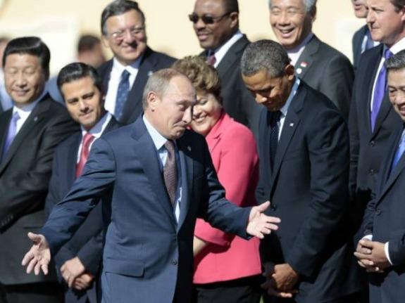 obama_bows_putin_AP