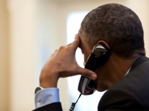 obama_brooding_pd_101513
