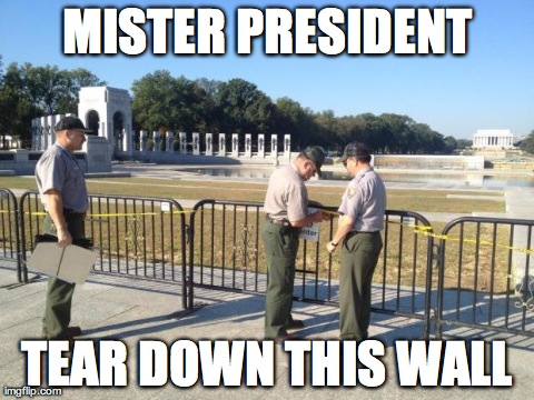 obama_tear_down_this_wall_10-4-13
