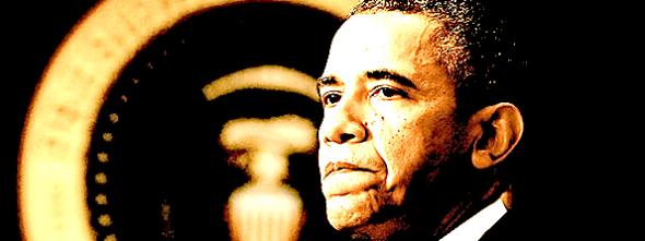 ObamaAvatar