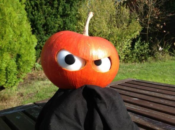 peter-the-cyber-pumpkin