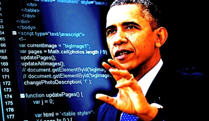 pic_giant_102513_SM_Obamacares-Magical-Thinkers