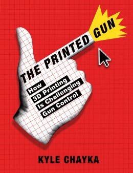 printedgun-finalart