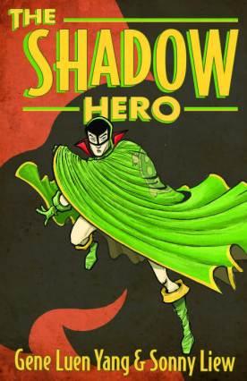 shadowhero-cov-final2