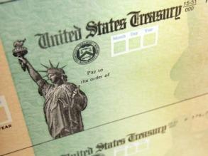 treasury-photo-ap