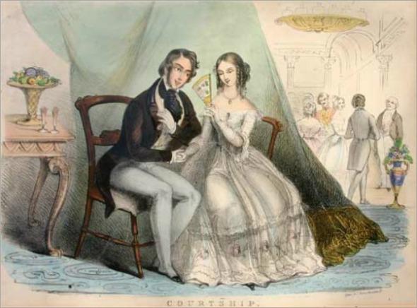 victorian-courtship (1)