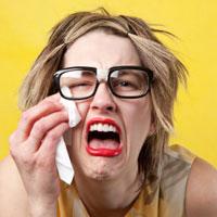 woman_crying