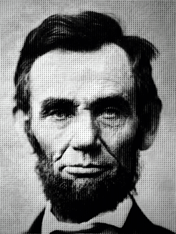 Abraham_Lincoln_np