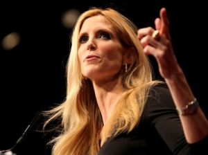 ann-coulter-thumb