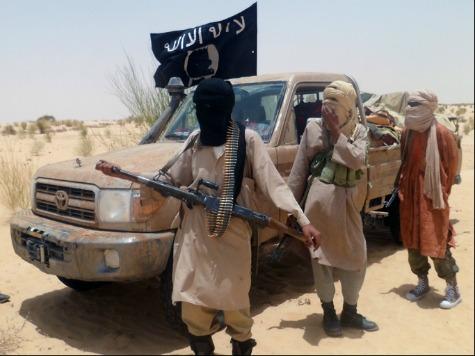 AQIM_AFP