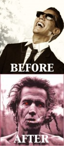BeforeAfterBarExam