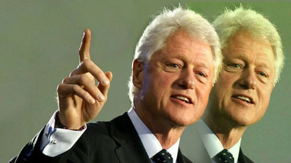 BillClintonvs.BillClinton