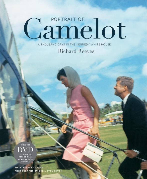 camelot-dvd.jpg