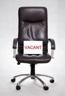 chair-vacant
