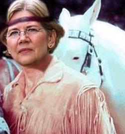 cherokeewarren