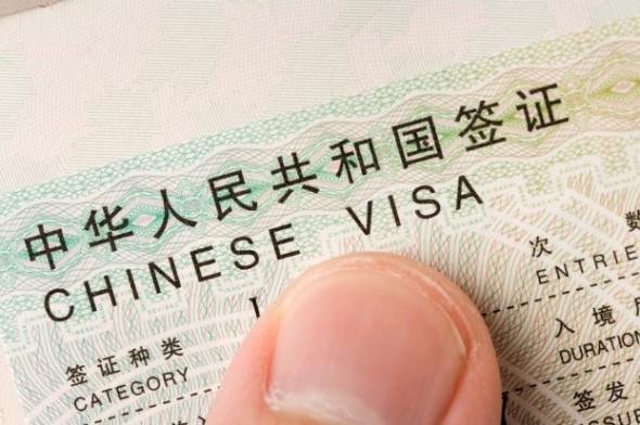 china_visa-622x414