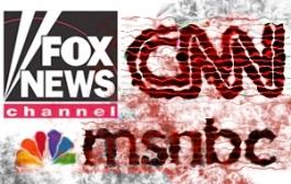 CNNFoxMSNBCx