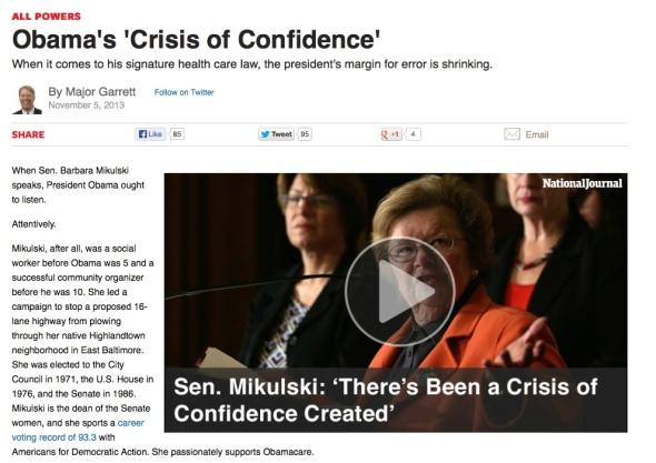 CrisiconfidenceNatJournal