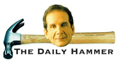 dailyHammer