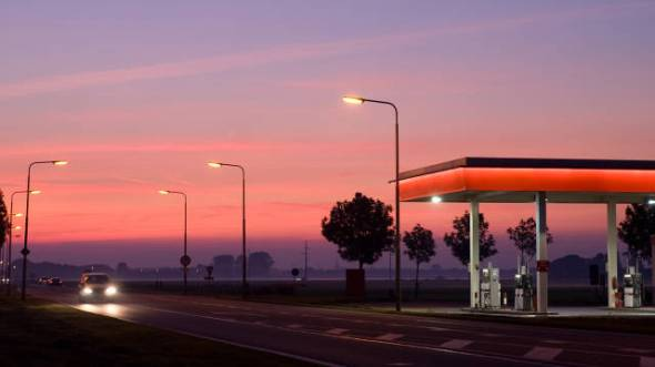 driving_by_gas_station-sm