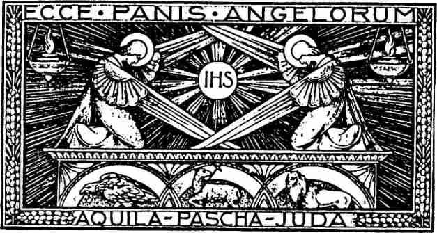 Ecce_Panis_Angelorum