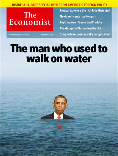 economist-obama
