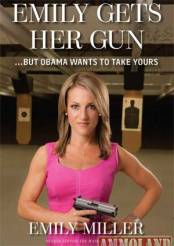 Emily-Gets-Her-Gun-But-Obama-Wants-to-Take-Yours
