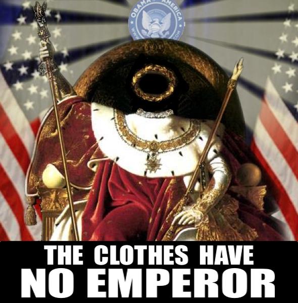 EmperorNo