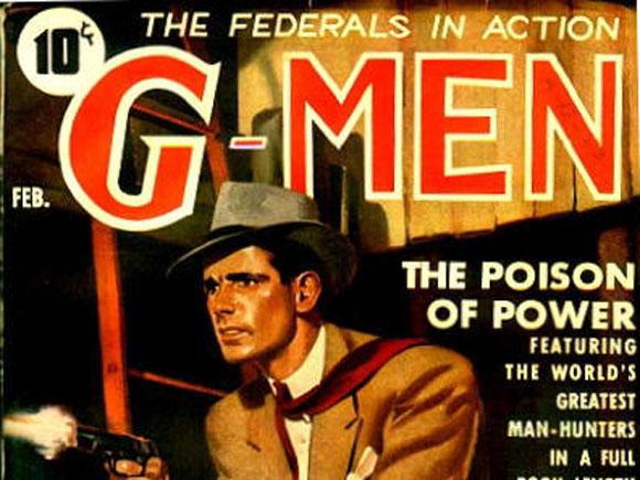 g_men_193802