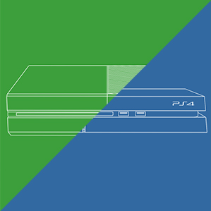 game.consolesx299