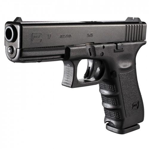 glock-17_hr