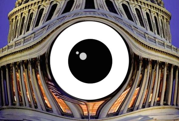 govt-eye