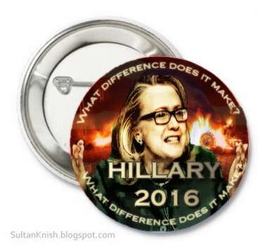 hillary-clinton-what-difference-does-it-make-367x350