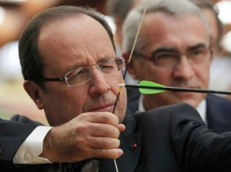 hollande_arrow-reuters