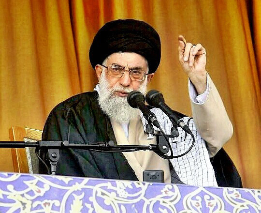 iran-ayatollah-seyed-ali-khamenei
