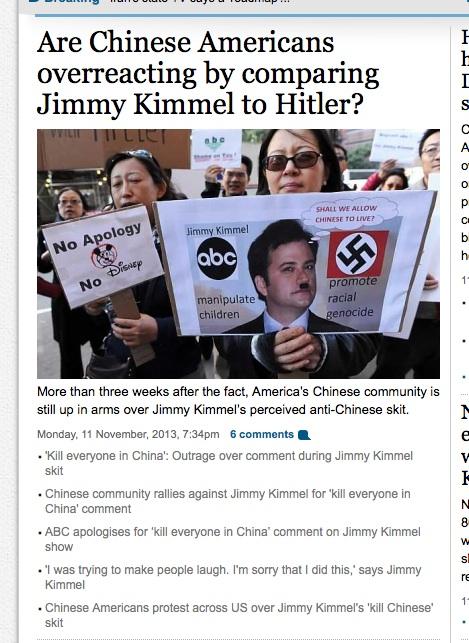 KimmelHitlerHeadline