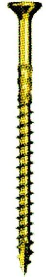 LongScrew
