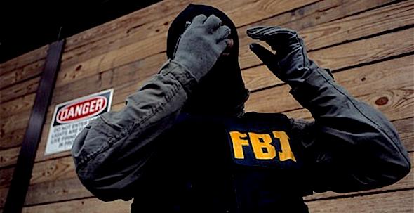 Masked_FBI_Agent_Wide