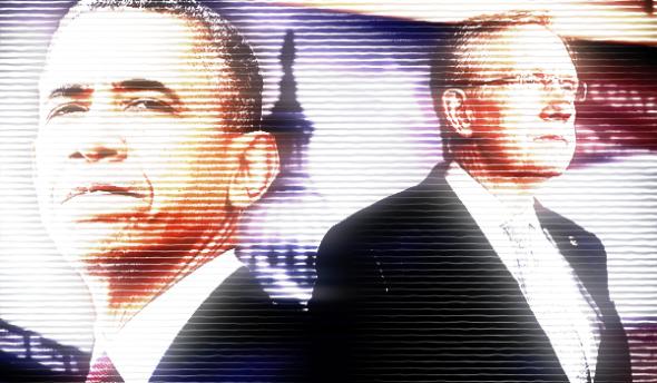 Obama-Reidx