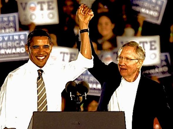 obama_reid_ap_photo