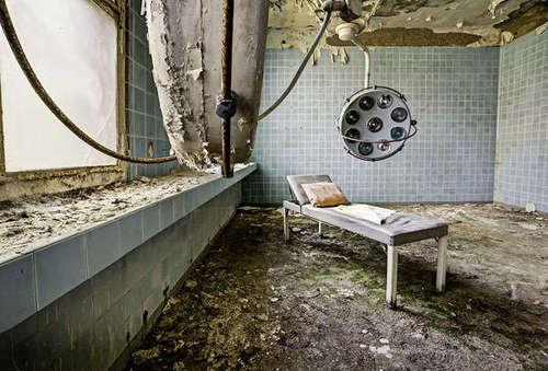 Obamacarehospital1