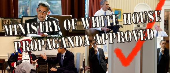 obamapropaganda