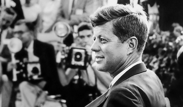 pic_giant_112213_SM_The-JFK-Assassinations-Continued-Importance